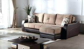 hide a bed sofa reviews queen size sleeper sofa sectional sofa bed leather sectional sleeper