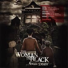 100 ghost writer movie best 25 ghost film ideas on