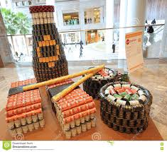 canned food sculpture ideas can food sculptures page 7 all about sculpture ideas
