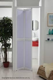 astonishing wickes folding door pictures best inspiration home