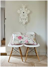 beautiful fabrics from clarke u0026 clarke u2013 laura butler madden