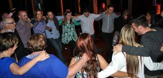work christmas party ideas melbourne dreamscape tours