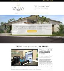 House Designer Builder Weebly Weebly Templates U0026 Weebly Themes Linentree Theme
