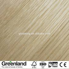 White Oak Veneer White Oak Lumber Export White Oak Lumber Export Suppliers And