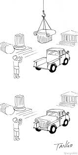 cartoon jeep drawings 149 best shanghai tango images on pinterest shanghai drawings