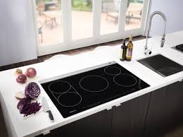 Thermador Cooktop Review Uncategories Used Cooktops Jenn Air Cooktop Thermador Cooktop