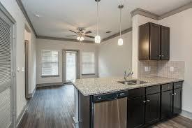 3 bedroom apartments in frisco tx sorrel phillips creek ranch apartments in frisco texas sorrelpcr