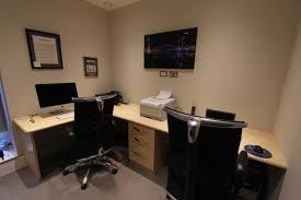 beautiful yet modern ikea home office ideas enthralling grey ikea