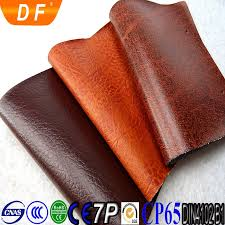 leather sofa arm covers image gallery leather arm covers