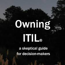 Cheap Mts Full Form In Itil Find Mts Full Form In Itil Deals On