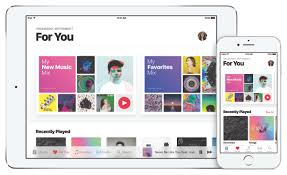 apple music at 40 million subscribers apple music s momentum continues the