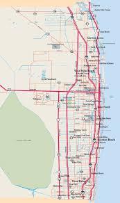 Boca Raton Florida Map by Map Of Riviera Beach Florida Riviera Beach Com