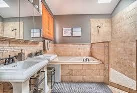 master bathroom designs pictures master bathroom ideas design accessories pictures zillow