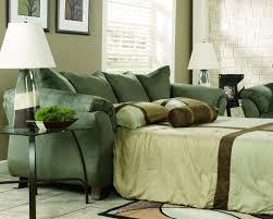 how to choose the perfect green modern sofa designforlife u0027s