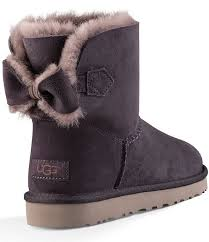 ugg s zip boots best 25 brown uggs ideas on ugg boots ugg boots
