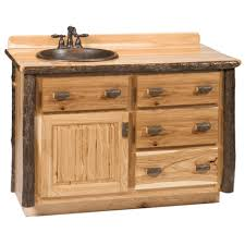 Foot Bathroom Vanity Foot Bathroom Vanity Different Types Home - 4 foot bathroom vanity
