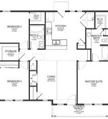 Traditional Floor Plan Modern Japanese House Floor Plans