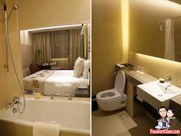 Comfort Hotel Singapore Ramada Hotel Singapore At Zhongshan Park Staycation Review