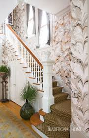 fabulous show house in new orleans u2014 kay genua designs