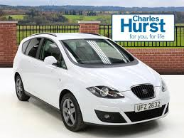 used seat altea prices reviews faults advice specs u0026 stats bhp