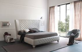 Low To The Ground Beds Modern Bedroom Furniture For A Man La Furniture Blog