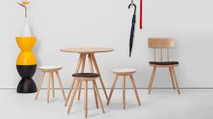 petites tables de cuisine sélection shopping tables de cuisine pour petits espaces