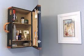 bathroom medicine cabinets ideas awesome bathroom medicine cabinets ideas bathroom bathroom