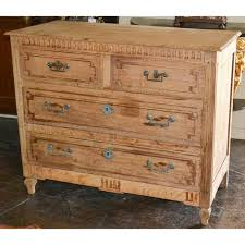 18th century french louis xvi commode legacy antiques
