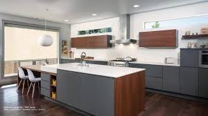 does painting kitchen cabinets add value will a kitchen remodel add value to my home in tallahassee