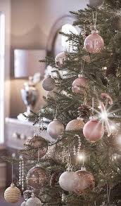 221 best shabby chic christmas images on pinterest shabby chic