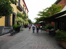 the top 10 things to do near miguel hidal airport gdl guadalajara