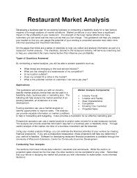 executive summary proposal example ticket template microsoft word
