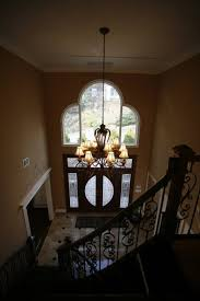 Entryway Chandelier Lighting How To Install A Foyer Chandelier Entry Way For Ideas Your