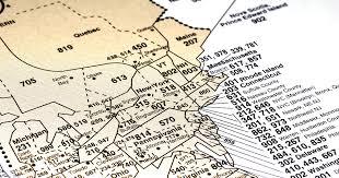 area code 202 us government ludacris area codes song explained thrillist