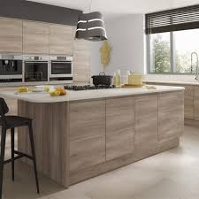 what to do with brown kitchen cabinets china light brown kitchen cabinet tools kitchen cabinets