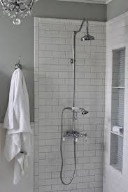 favorite superior tile bathroom backsplash 4 subway tile shower