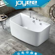 Small Bathtub Size Small Bathtub Sizes Small Bathtub Sizes Suppliers And
