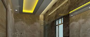 Gyproc False Ceiling Designs For Living Room Bathroom False Ceiling Gypsum Board Drywall Plaster