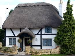 best 25 thatched house ideas on pinterest japan country