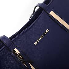 michael kors purses on sale black friday black friday michael kors jaryn large leather shoulder tote navy