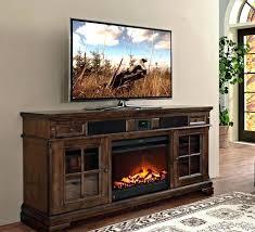 Electric Fireplace Heater Costco Bionaire Electric Fireplace Heater Fireplaces Sold At