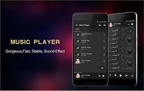 bass booster apk eq bass booster player 1 2 5 apk for pc free