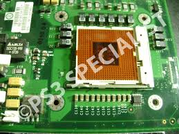 3 way l socket replacement computer motherboard damaged cpu socket replacement service
