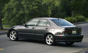 lexus sedan 2004 lexus is 300 2004 review specifications and photos u2013 bugatti car blog