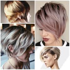wedge haircut curly hair wedge haircuts and hairstyles for 2017 new haircuts to try for