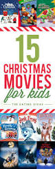 best 25 christmas movies for kids ideas on pinterest christmas