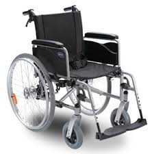 hire a in italy wheelchair hire in italy rent a wheelchair in italy