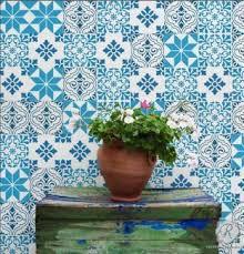 58 best color me green images on pinterest royal design wall