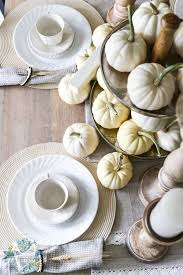 thanksgiving tablescapes ideas 15 thanksgiving tablescape ideas thanksgiving table decor