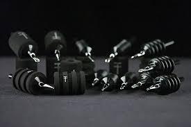 welcome to true tubes and true grips u2013 truetattoosupply com